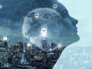 RIS na e-biz-u predstavlja AI revoluciju u nabavi