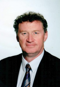 M. Pavlić