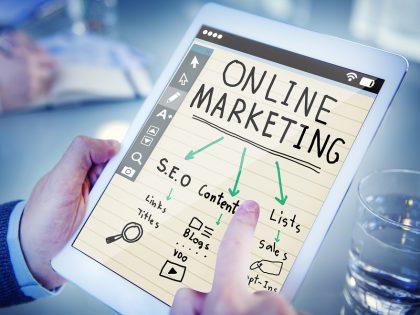RIS traži još mladih i ambicioznih specijalista (m/ž) za digitalni marketing (do 19. srpnja 2017.)