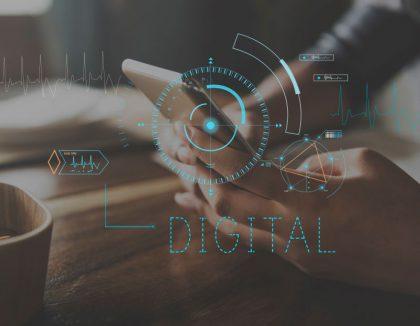 Digitalna transformacija vs. informatizacija poslovanja