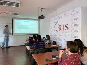 Interne radionice za uspješnije upravljanje projektima
