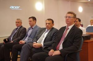 Ž.Pavić, M. Vukić, D.Popovići M.Pavlić