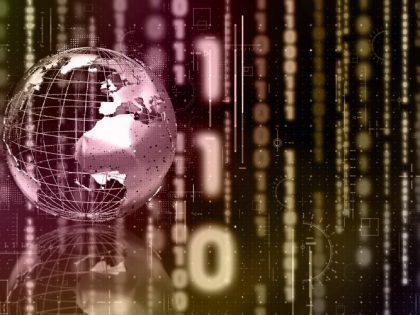 RIS implementirao normu ISO/IEC 20000 za upravljanje IT uslugama