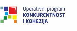 Operativni program Koherentnost i kohezija