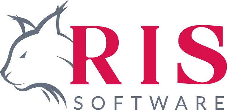 Ris software