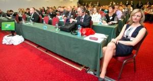 RIS na konferenciji eBF 2014 o e-nabavi