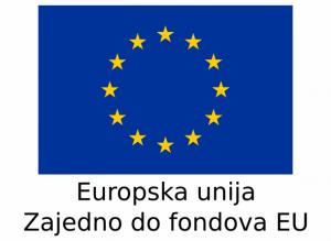 EU-Zajedno do fondova EU