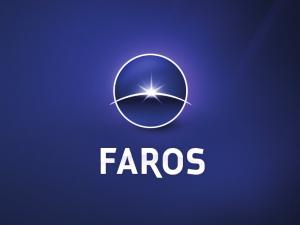 FAROS – ERP aplikacija u oblaku bez konkurencije u Hrvatskoj