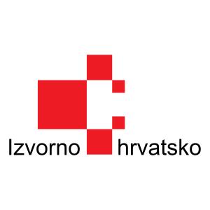 izvorno_hrvatsko