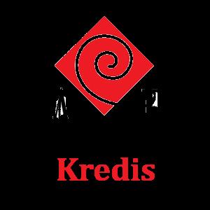Kredis