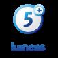 Lumens 5+