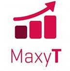MaxyT