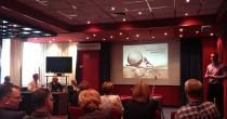Predstavljanje softvera eNabava na međunarodnoj konferenciji MIPRO