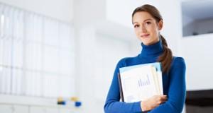 PMI certifikat