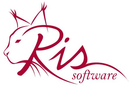 softver za stranicu za upoznavanje na prodaju