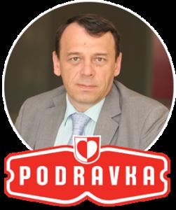 testimonial_podravka